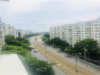 Vanzare Apartament 2 camere - Turda