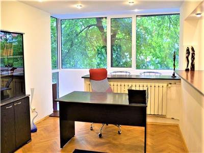 Vanzare apartament 2 camere Campia Libertatii - Muncii