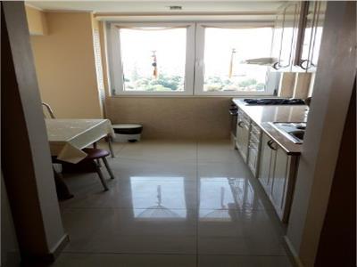 Vanzare apartament 2 camere Vatra Luminoasa | mobilat si utilat