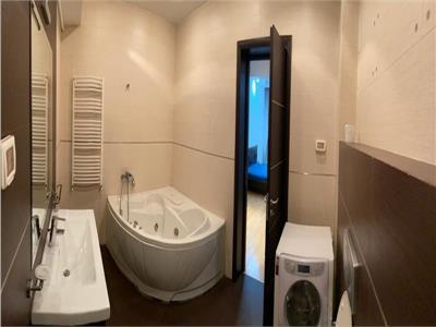 Inchiriere apartament 3 camere  Herastrau