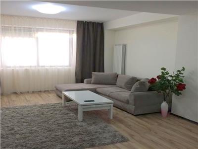 vanzare apartament 2 camere - parcul herastrau Bucuresti