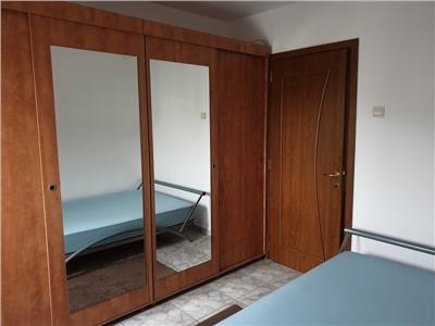Vanzare apartament 3 cam. Ferdinand  Iulia Hasdeu
