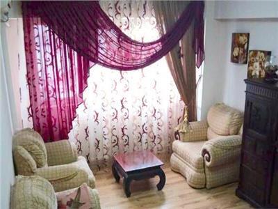 Vanzare apartament 3 camere Lacul Tei Parc - Farmacia Tei