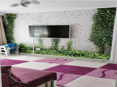 vanzare apartament 3 camere mihai bravu - vitan Bucuresti
