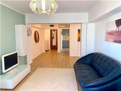 Inchiriere apartament 3 camere Lacul Tei  Parc Circului