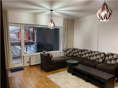 vanzare apartament 2 camere dristor - new town Bucuresti