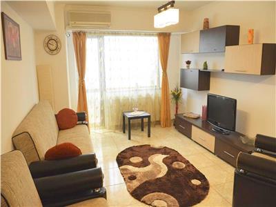 inchiriere apartament 3 camere - titulescu Bucuresti