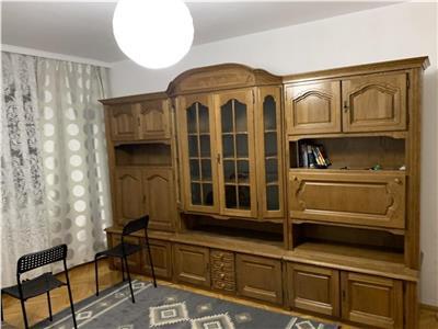 Apartament 3 camere de inchiriat, in zona Tineretului