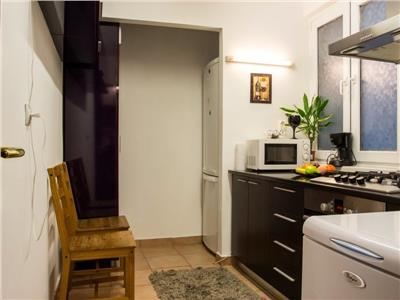 Apartament de 2 camere de inchiriat in zona Tineretului