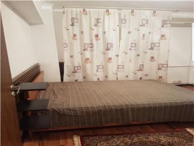Vanzare apartament 4 camere Mosilor - Fainari, Bucuresti