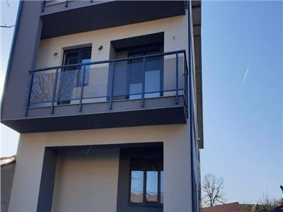 Vanzare apartament 3 camere - Bucurestii Noi