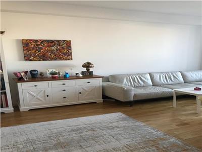 Vanzare apartament de 3 camere superb - Aviatiei/Herastrau