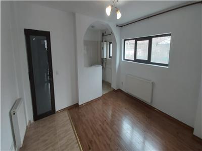 Vanzare apartament 2 camere - Bucurestii Noi