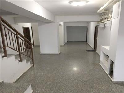 Vanzare apartament 3 camere - Aviatiei