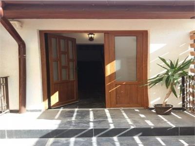 vanzare apartament 2 camere - 1mai, expozitiei Bucuresti