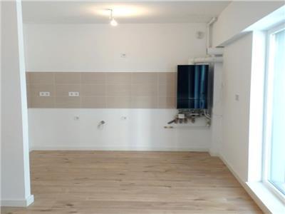 Vanzare apartament 3 camere  Aviatiei