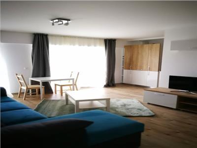 vanzare apartament 2 camere - floreasca Bucuresti