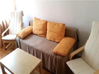 inchiriere apartament 2 camere mihai bravu - dristor, baba novac Bucuresti
