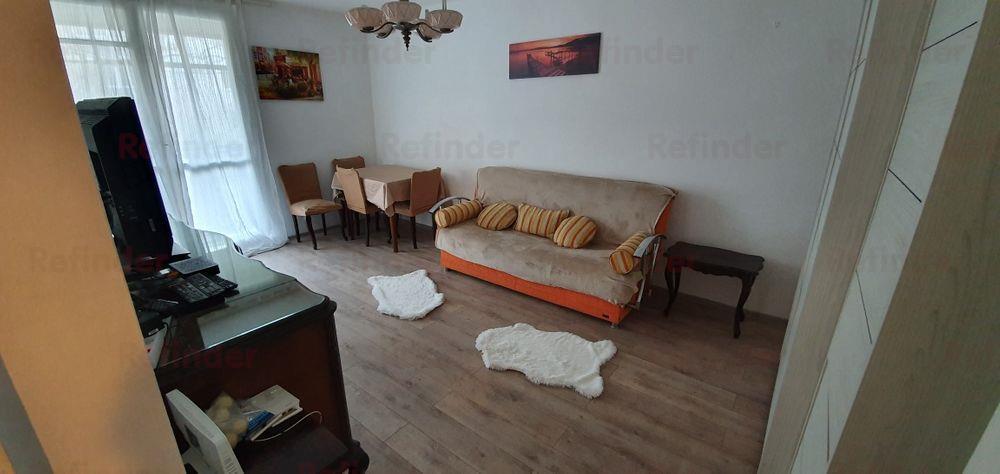 inchiriere apartament 3 camere zona dristor Bucuresti