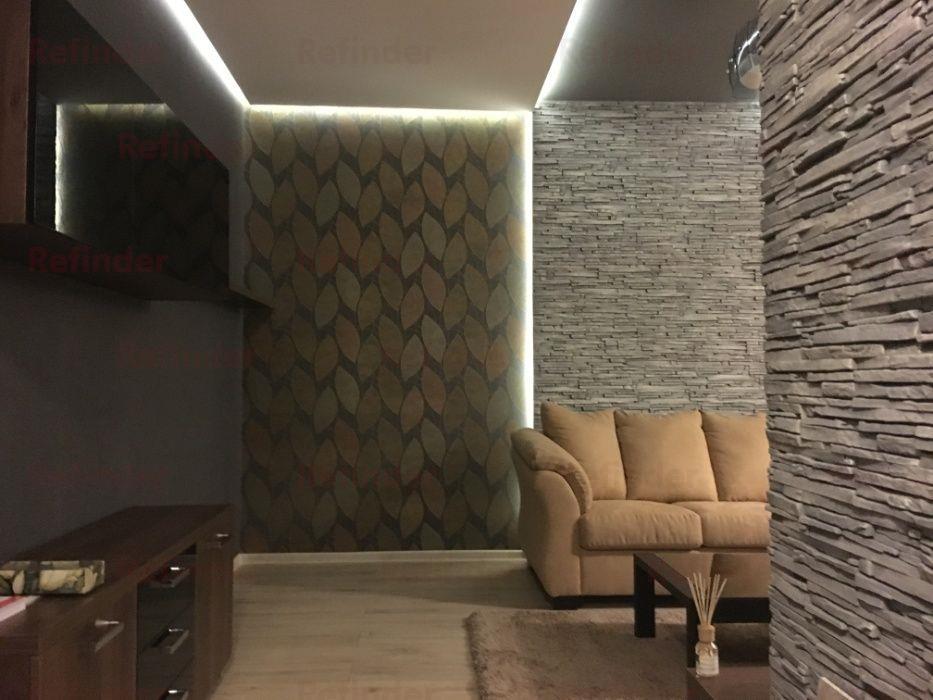 inchiriere apartament 2 camere iancului Bucuresti