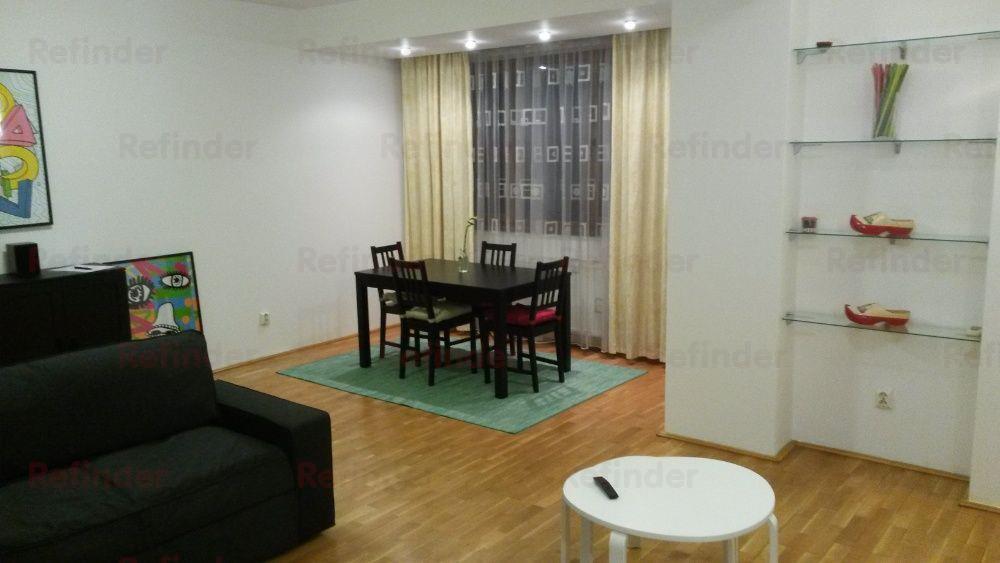 inchiriere apartament 2 camere zona obor Bucuresti