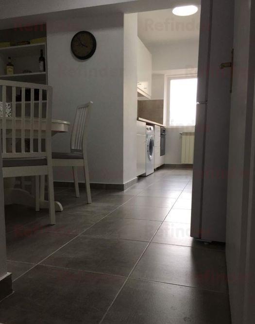Inchiriere apartament 4 camere zona Iancului