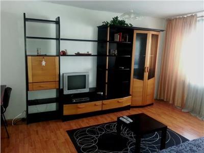 inchiriere apartament 2 camere stefan cel mare - spitalul colentina Bucuresti
