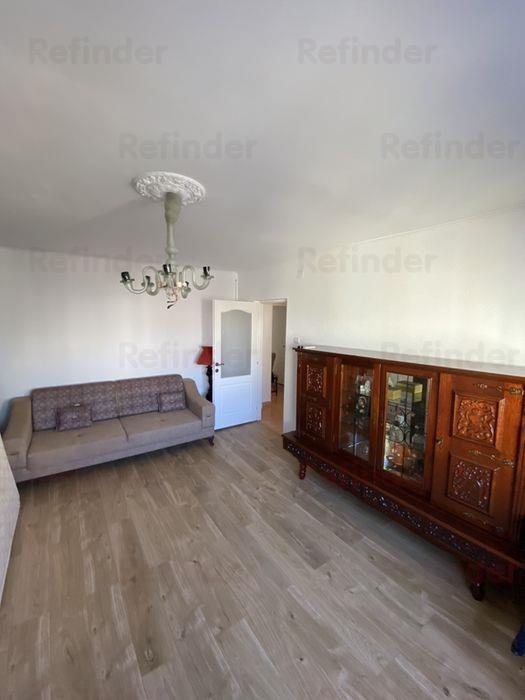 oferta inchiriere apartament 3 camere zona bucur obor Bucuresti