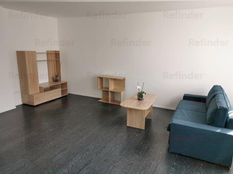 oferta inchiriere apartament 2 camere mosilor Bucuresti