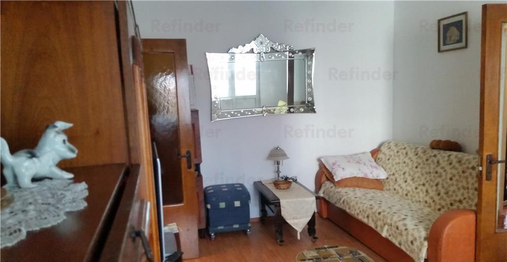oferta inchiriere apartament 2 camere zona mosilor Bucuresti