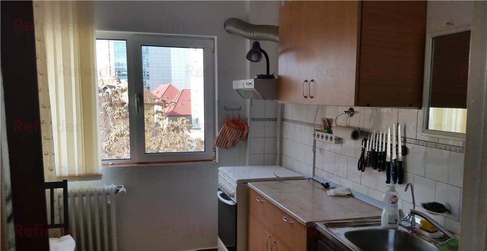 Oferta inchiriere apartament 2 camere zona Mosilor