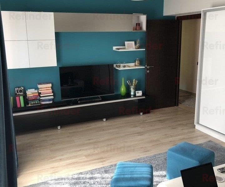 oferta inchiriere apartament 2 camere palatul parlamentului Bucuresti