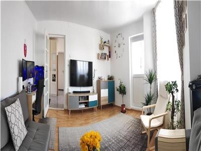 vanzare apartament 2 camere dristor Bucuresti