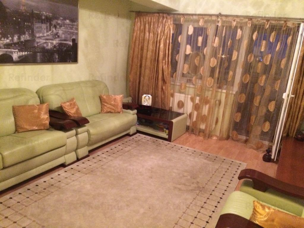 inchiriere apartament 2 camere confort city Bucuresti