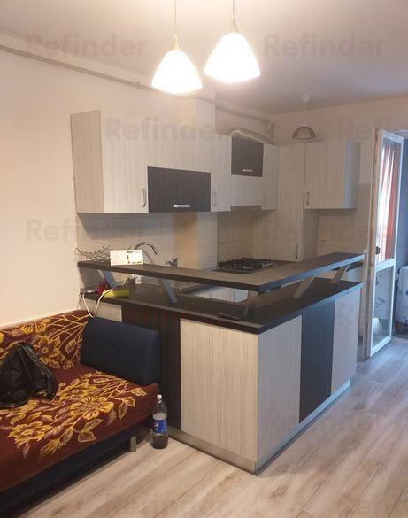 Oferta vanzare apartament 2 camere Metalurgiei