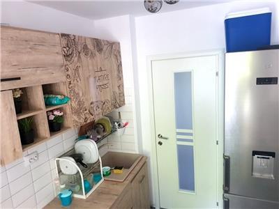 Vanzare apartament 3 camere Bucur Obor  Colentina