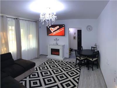 Vanzare apartament 3 camere Bucur Obor - Colentina