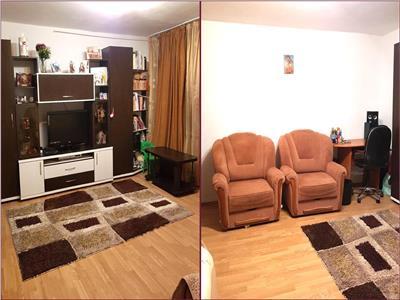 vanzare apartament 2 camere zona decebal Bucuresti
