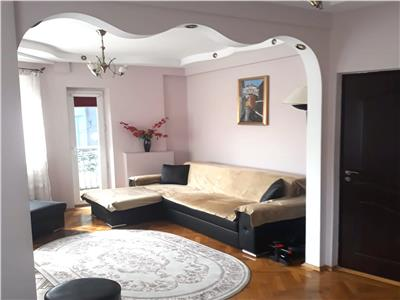 Vanzare apartament 3 camere Ferdinand - Obor