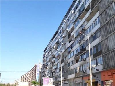 Vanzare apartament 2 camere Stefan Cel Mare  Lizeanu