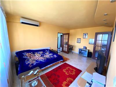 vanzare apartament 2 camere metrou obor Bucuresti