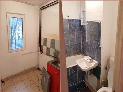 Vanzare Apartament 2 Camere Tei, Teiul Doamnei