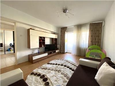 Vanzare apartament 2 camere Obor, Stefan Cel Mare - Lizeanu