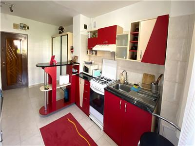 Vanzare apartament 2 camere Obor, Stefan Cel Mare  Lizeanu