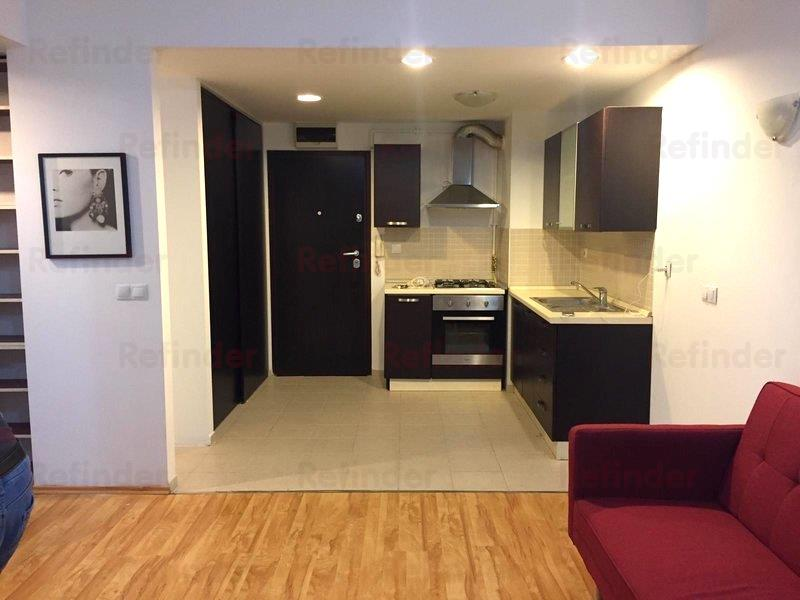 vanzare apartament 2 camere colentina, complex rose garden residence Bucuresti