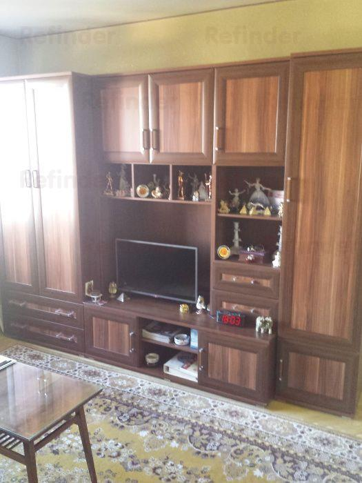 vanzare apartament 2 camere mihai bravu Bucuresti