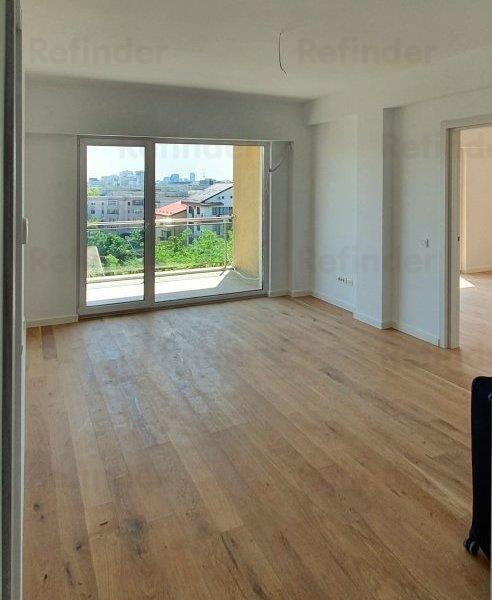 Vanzare apartament 2 camere  Aviatiei