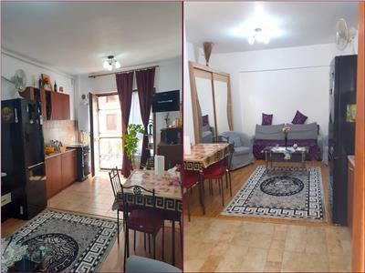 vanzare apartament 2 camere cartierul solar berceni Bucuresti