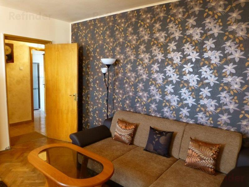 vanzare apartament 2 camere vatra luminoasa Bucuresti