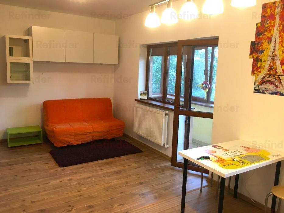 Vanzare Apartament 3 Camere Giurgiului, Piata Resita